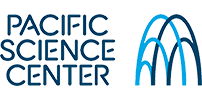 pacific-science-center